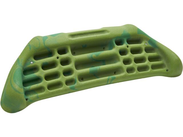 Metolius Contact Board green/green